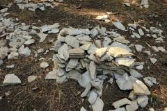 Steine-Baukloetze-scaled