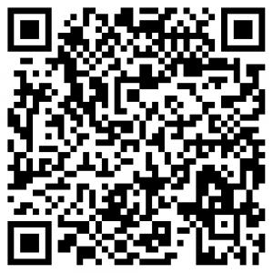 Umfrage-QR-Code